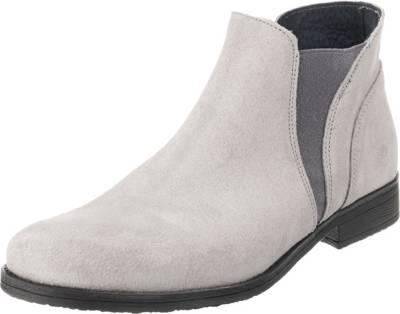 Chelsea Boots Für Damen Neues Angebot Jolana & Fenena