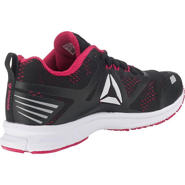 Reebok, Ahary  Runner Sneakers Low, schwarz  Ahary  721774