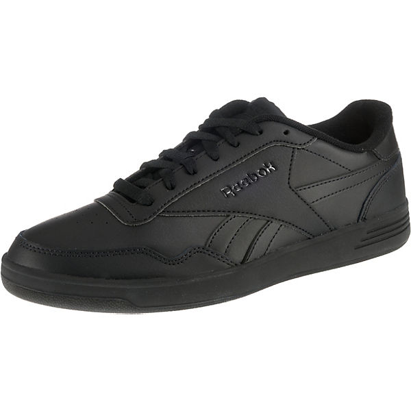 ROYAL TECHQUE T Sneakers Low