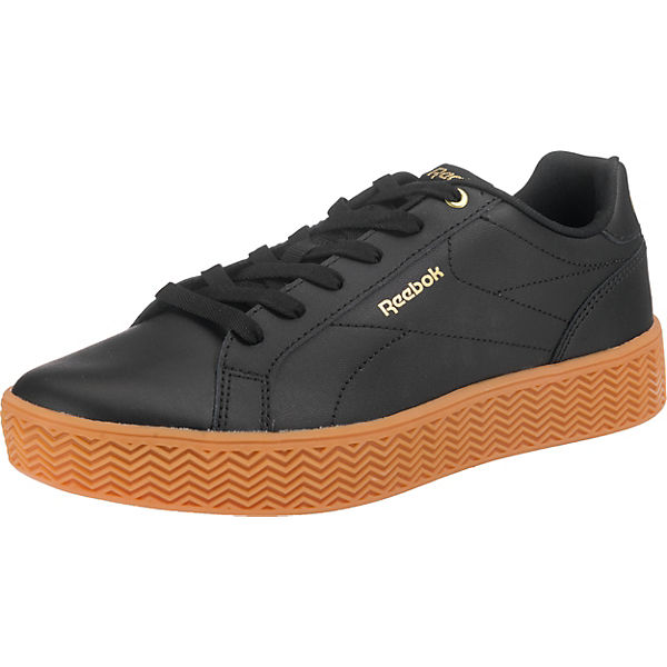 Royal Complete Pfm Sneakers Low