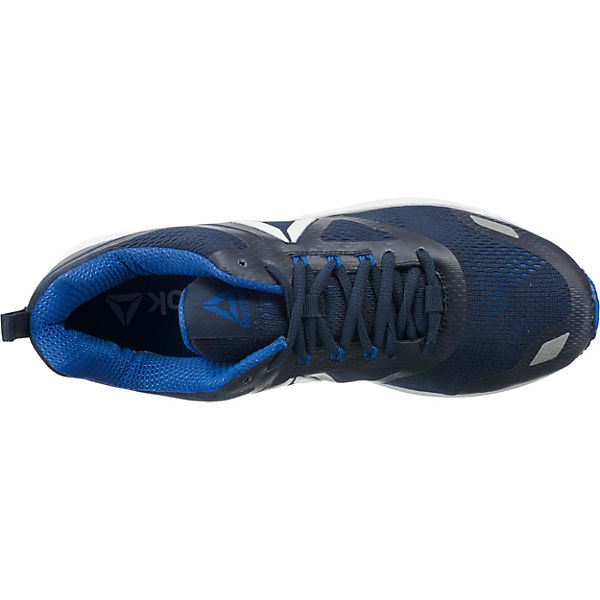 Reebok, Runner Ahary Runner Reebok, Laufschuhe, dunkelblau   5f12f8