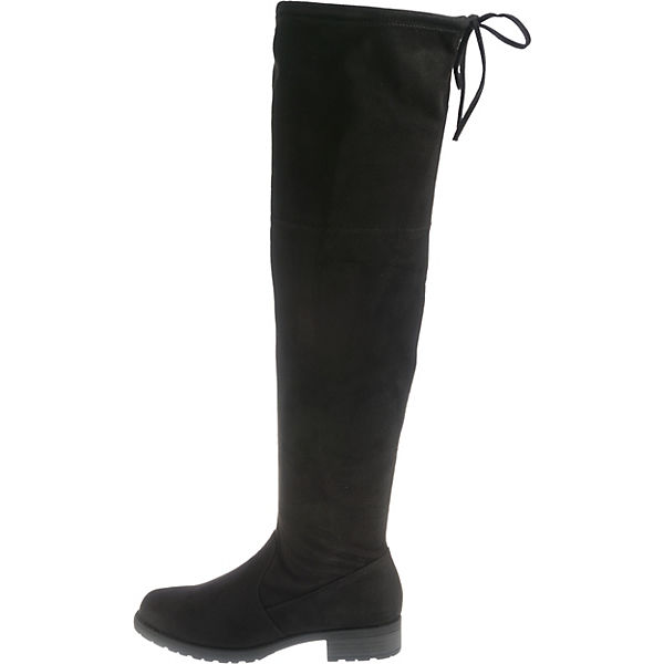 Stiefel Shoes Stiefel Taxi Stiefel Schwarz Schwarz Taxi Schwarz Klassische Klassische Taxi Klassische Shoes Taxi Shoes xqHwPXpRO