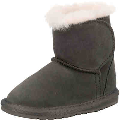 Baby Winterstiefel TODDLE
