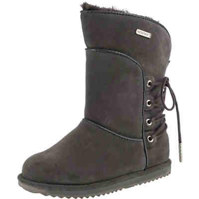 aa45a71bcf246c EMU Australia Schuhe für Kinder günstig kaufen