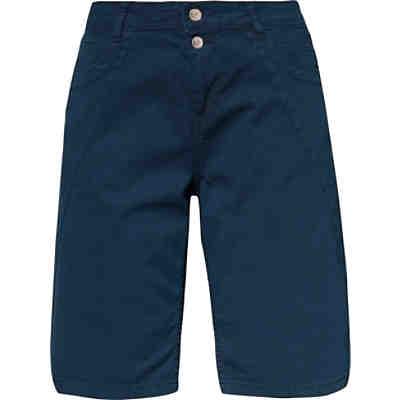 Kurze Hosen für Damen günstig kaufen   mirapodo 91395e3547