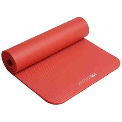 Fitness Gym 10mm Basis-Yogamatten