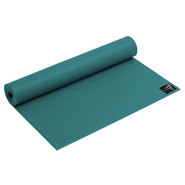 Sun 4mm Basis-Yogamatten
