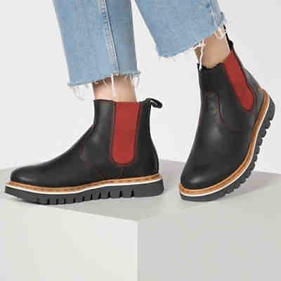 38fa6596f976 Toronto Chelsea Boots Toronto Chelsea Boots 2