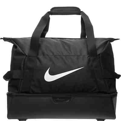 58359fe42c6ce Sport-   Reisetaschen günstig online kaufen