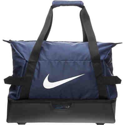 533ee26fc6e76 Sport-   Reisetaschen günstig online kaufen