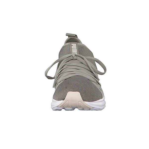 PUMA, Enzo  NF Mid Fitnessschuhe, grau-kombi  Enzo Gute Qualität beliebte Schuhe e9a542