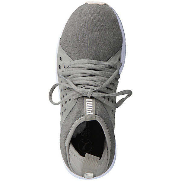 PUMA Enzo NF Mid Fitnessschuhe beliebte grau-kombi  Gute Qualität beliebte Fitnessschuhe Schuhe df0eb3