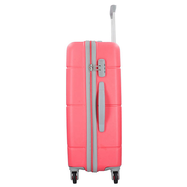 Suitsuit Caretta Pink Suitsuit Trolleys Suitsuit Suitsuit Caretta Trolleys Trolleys Caretta Pink Pink g7bf6y