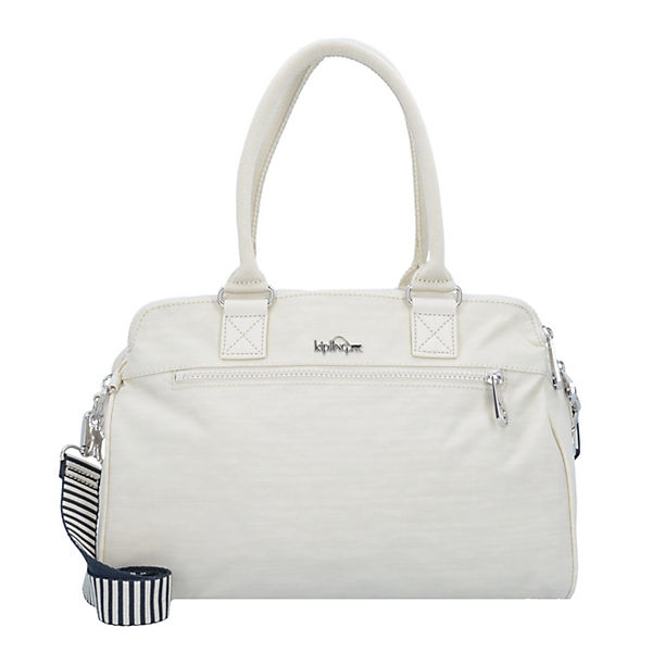 Basic Plus LM Sunbeam Handtaschen