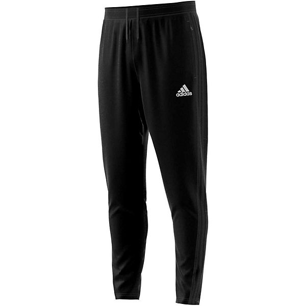 Low Crotch Condivo 18 CF3689 aus CLIMACOOL®-Materialmix Jogginghosen