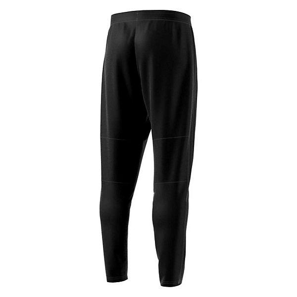Low CLIMACOOL® Crotch weiß adidas Performance schwarz Jogginghosen CF3689 Condivo 18 Materialmix aus p5q4Aq0