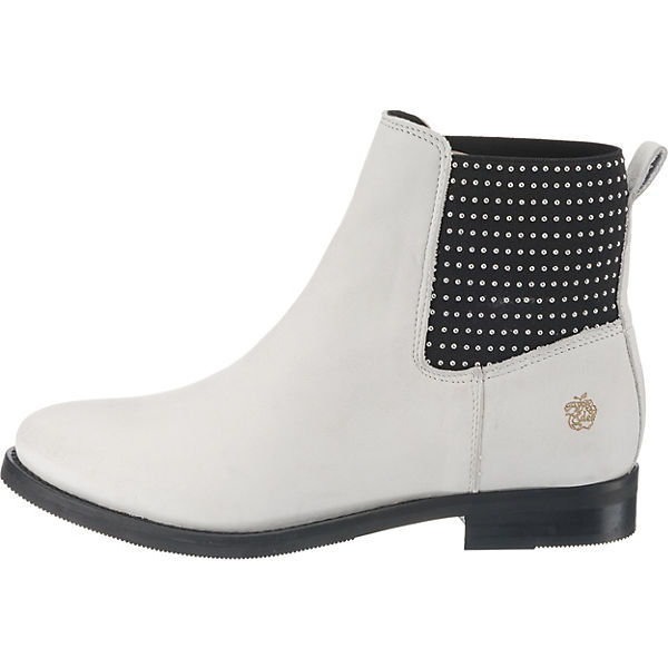 Dayane  Chelsea Boots