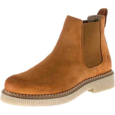 5c956ff24383 Dora Chelsea Boots Dora Chelsea Boots 2. Apple of EdenDora ...
