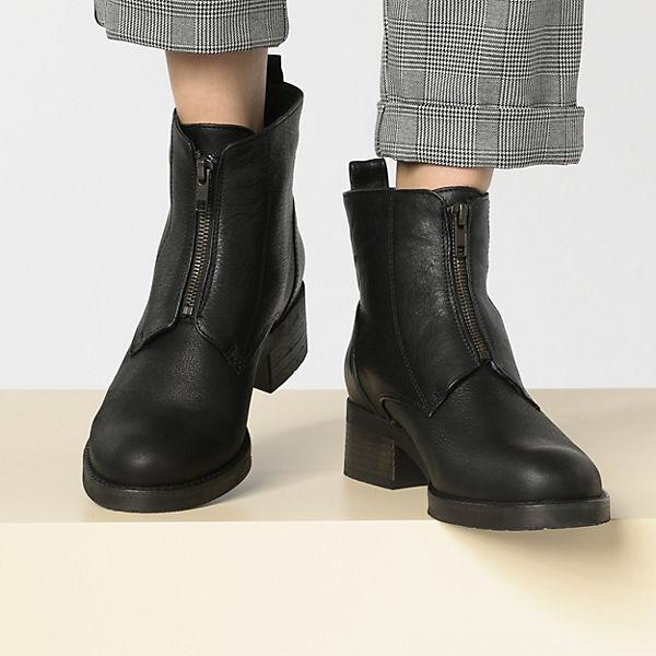 Apple of Eden, Dia Klassische Stiefeletten, schwarz schwarz schwarz Gute Qualität beliebte Schuhe a3c31c