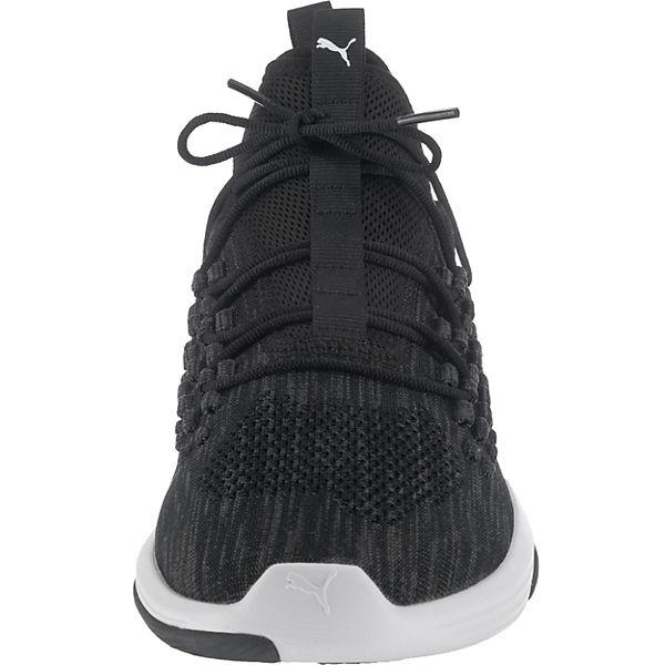 PUMA PUMA Laufschuhe Laufschuhe PUMA Laufschuhe Laufschuhe schwarz PUMA Laufschuhe schwarz schwarz PUMA schwarz XvFxRvqwt