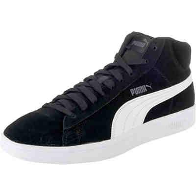 PUMA Schuhe für Herren aus Leder günstig kaufen   mirapodo 967cf4345e