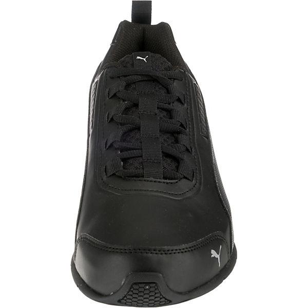 PUMA, Fitnessschuhe, beliebte schwarz  Gute Qualität beliebte Fitnessschuhe, Schuhe 67ff21