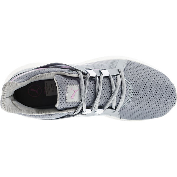 PUMA, Laufschuhe, beliebte grau  Gute Qualität beliebte Laufschuhe, Schuhe 4f26a5