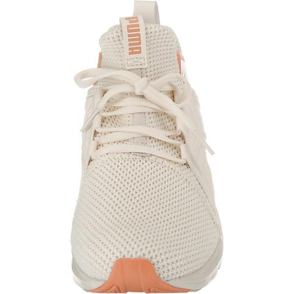 PUMA, Sneakers Low, Qualität weiß  Gute Qualität Low, beliebte Schuhe be3d9e