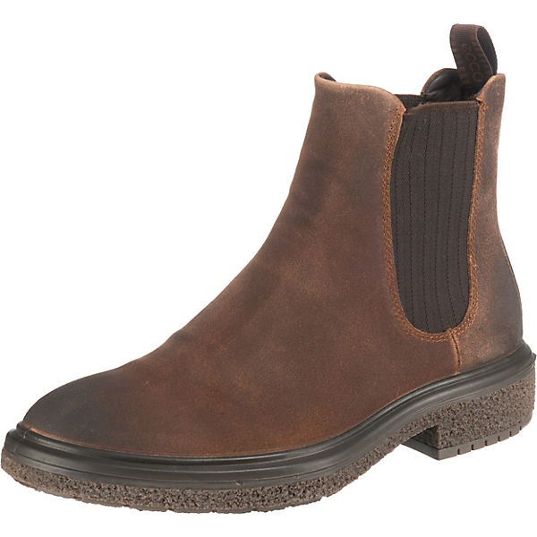 Crepetray Hybrid M  Chelsea Boots