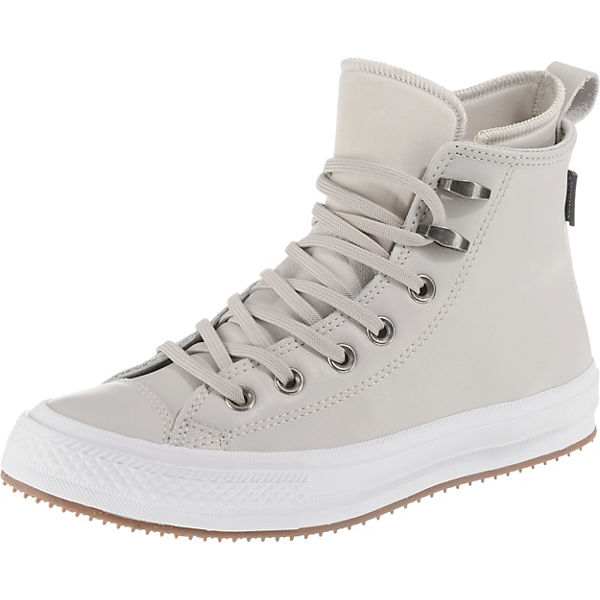 Chuck Taylor All Star Boot Sneakers High