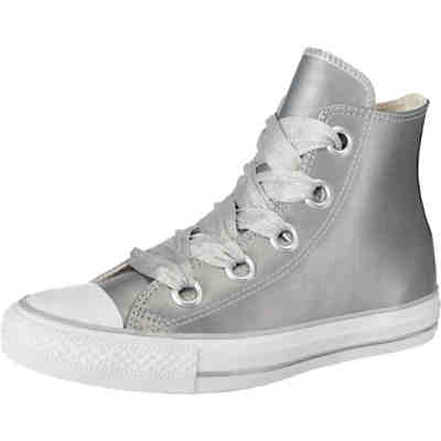 Chuck Taylor All Star Big Eyelets Sneakers High