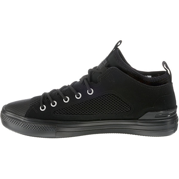 Chuck Taylor All Star Ultra Ox Sneakers Low