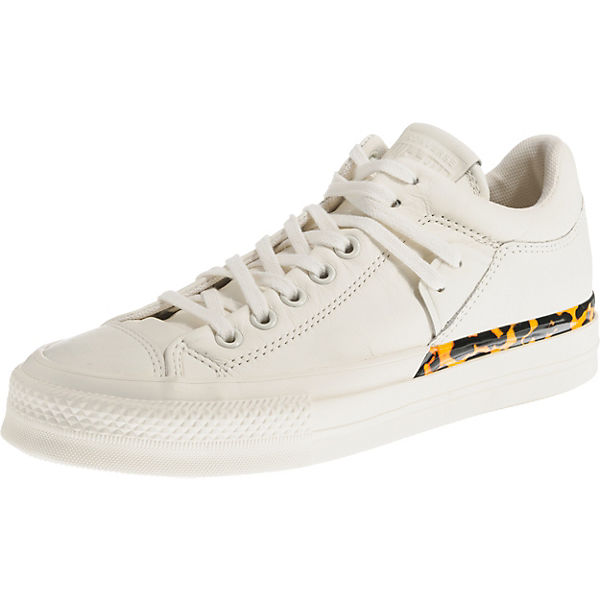 Chuck Taylor All Star Becca Ox Sneakers Low