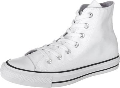Pharrell Williams € Adidas 50 Hu Sneaker By8716Weiß Tennis