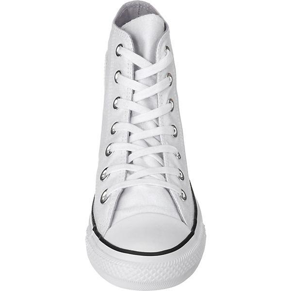 CONVERSE, Chuck High, Taylor All Star Sneakers High, Chuck weiß  Gute Qualität beliebte Schuhe e53072
