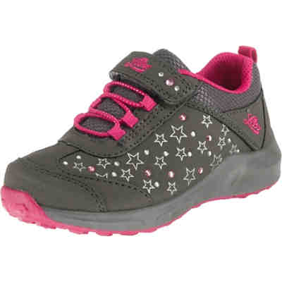 first rate 42708 aaf06 Sneakers Low Clarissa VS für Mädchen ...