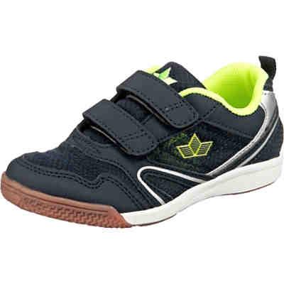 a4affdb7ca4261 Sportschuhe für Kinder günstig kaufen