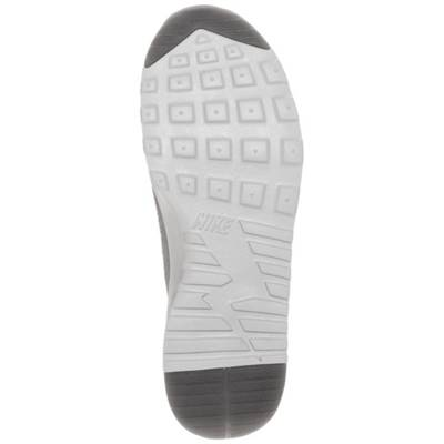 Nike Sportswear, Nike Air Max Thea LX Sneakers Low, grau