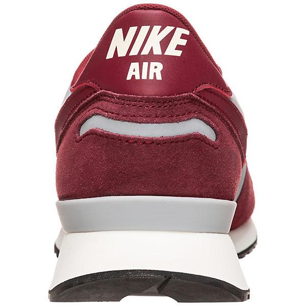 Nike Sportswear, Nike Air Vortex Sneakers Low, rot-kombi     1ddec7