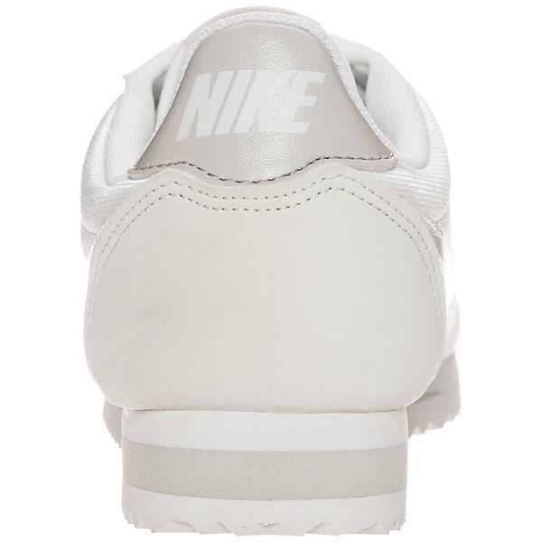 Nike Sportswear, Classic Cortez Nylon Turnschuhes beliebte Niedrig, weiß Gute  Qualität beliebte Turnschuhes Schuhe 090178 7a69f5ac80