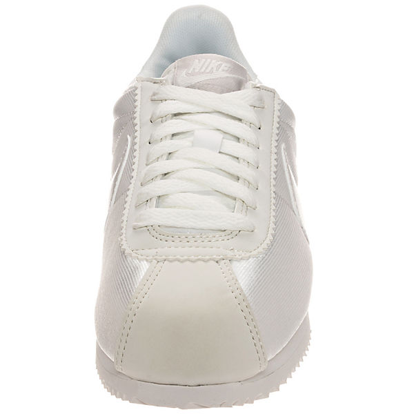 ... Nike Sportswear, Classic Cortez Nylon Turnschuhes beliebte Niedrig,  weiß Gute Qualität beliebte Turnschuhes Schuhe ... 5cc0945843