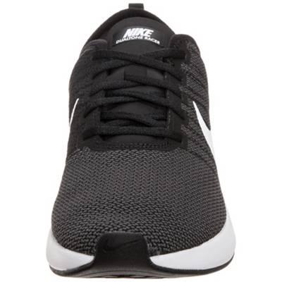 Nike Sportswear, Dualtone Racer Sneakers Low, grau | mirapodo