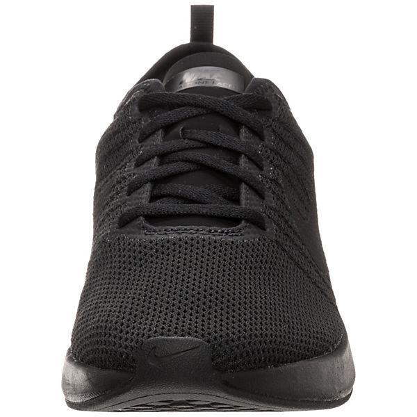Sneakers Low schwarz Dualtone Sportswear Nike Racer OfqxtIfWw