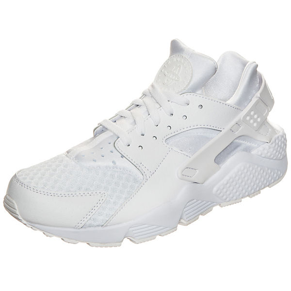 Nike Air Huarache Sneakers Low