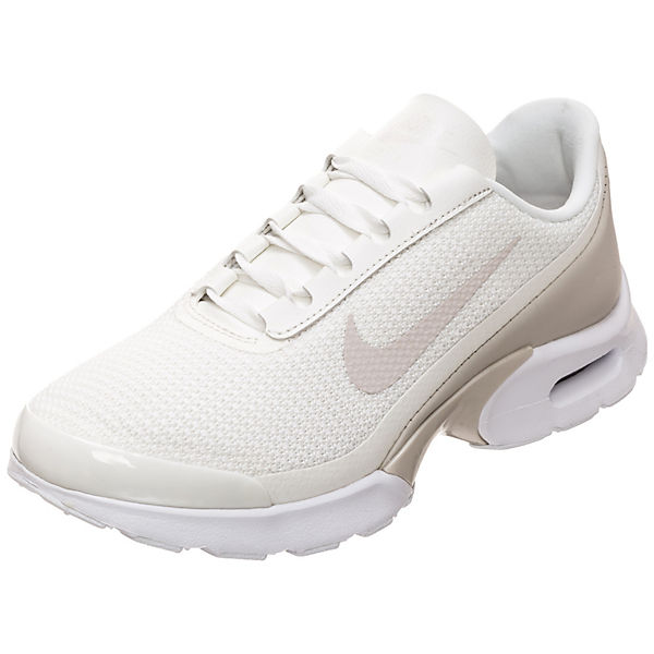 Nike Air Max Jewell Sneakers Low