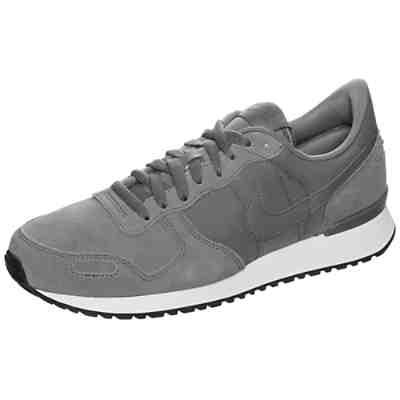 c2ee1e2ec9f8 Nike Sportswear Schuhe für Herren günstig kaufen   mirapodo