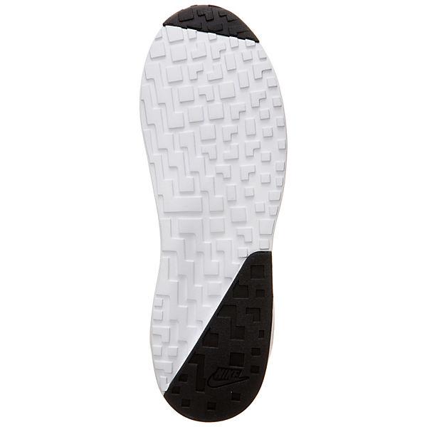 Nike Sportswear Pantheos Sneakers beliebte Low weiß-kombi  Gute Qualität beliebte Sneakers Schuhe dc93dd