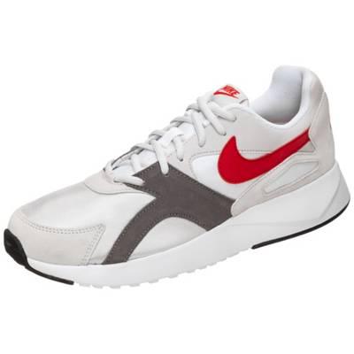 Nike Sportswear, Pantheos Sneakers Low, grau | mirapodo