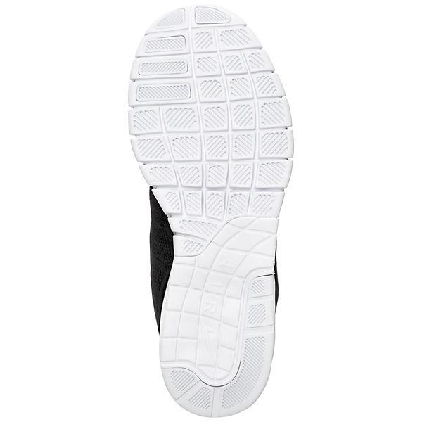 NIKE SB Stefan Janoski Max Sneakers Low schwarz/weiß  Gute Qualität beliebte Schuhe