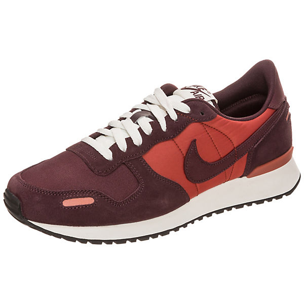 Nike Air Vortex Sneakers Low